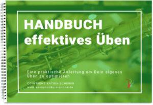 EBook-Handbuch-ueben